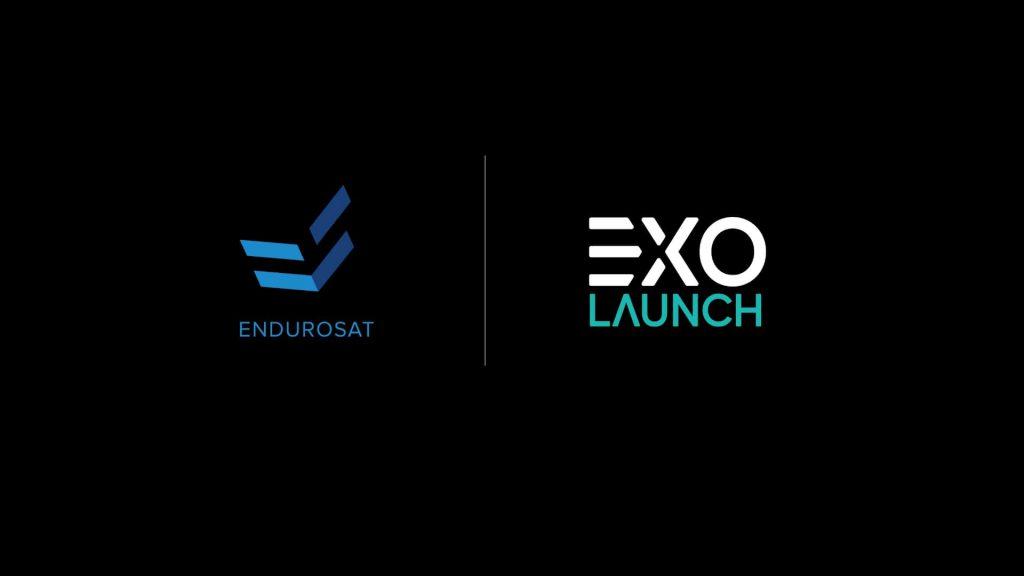 EnduroSat_and_Exolaunch_Shared_Sat_Service