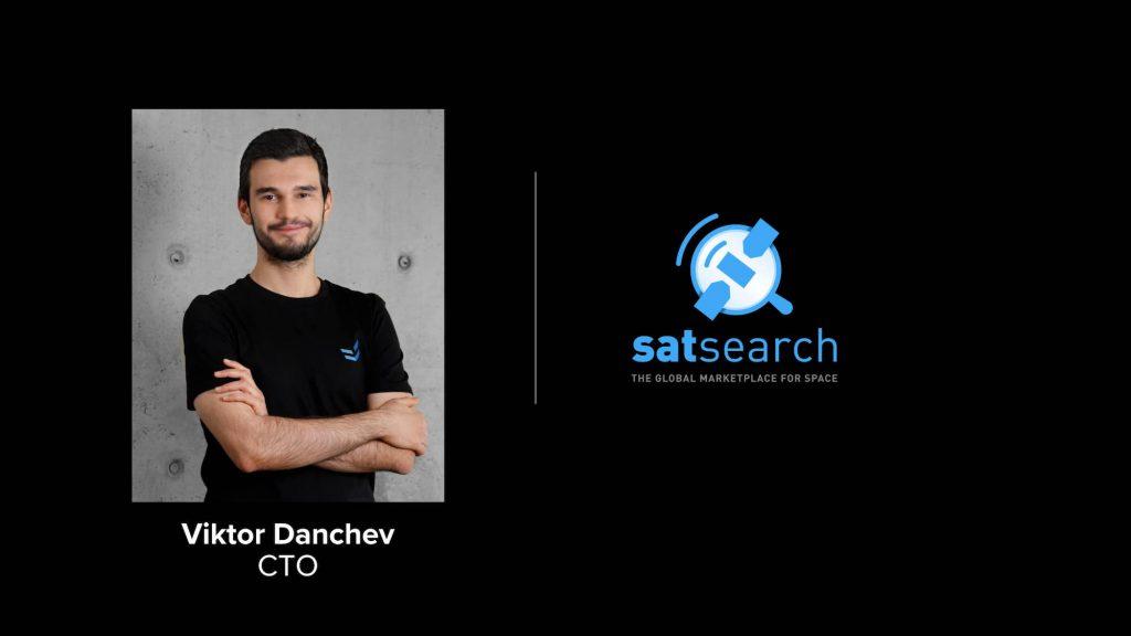 Viktor_Danchev_CTO_EnduroSat_satsearch_podcast